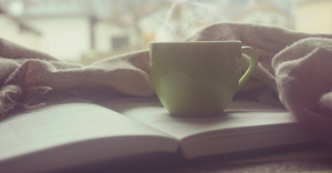 11 books every thought leader should read