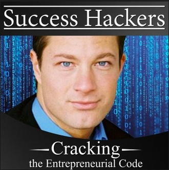 Success Hackers with guest Samantha Riley