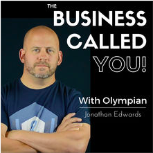 The Business Called You